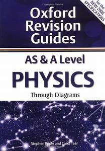 Libro Advanced Physics  Material And Mechanics Di Tom Duncan