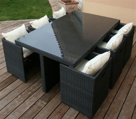 canapé de jardin castorama salon de jardin pas cher castorama royal sofa idée de