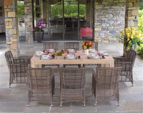 outdoor furniture tables chairs modern furniture