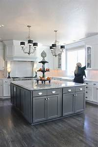 grey kitchen floor 2312