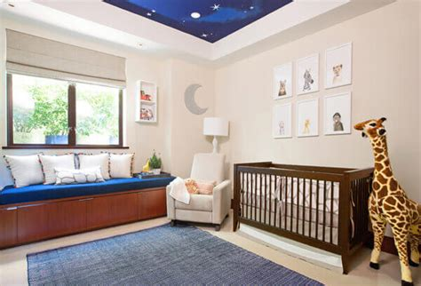cute baby boy room ideas shutterfly