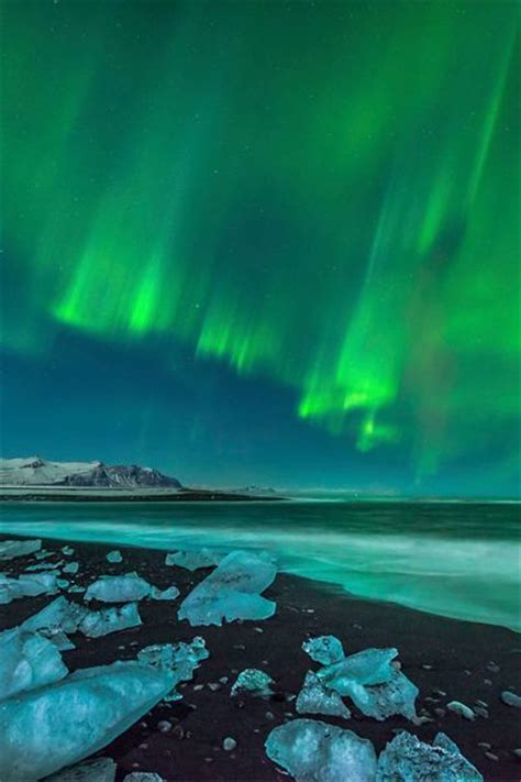 trips to see the northern lights 17 best images about photography on pinterest iceland