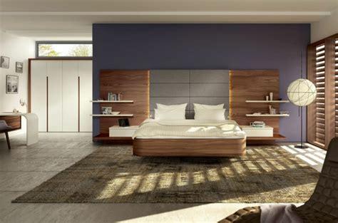 Headboard Designs South Africa by 30 Ausgefallene Betten Die Sich Stilvoll Ins Schlafzimmer