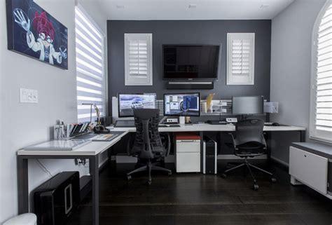 bureau maison mobilier de bureau meubles bureau à la maison ergonomie