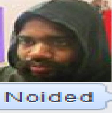 Death Grips Meme - image 895224 death grips know your meme