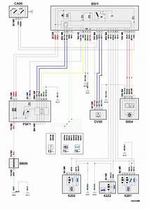 Workshop Manual Service  U0026 Repair Guide For Honda Crv 2000