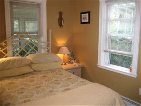 paint color bungalow gold eddie bauer bungalow gold paint from lowes images i