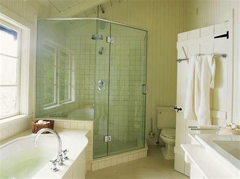 Bathroom Layout Designs by Bathroom Visualize Your Bathroom With Cool Bathroom