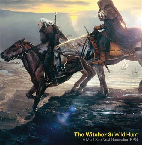 The Witcher 3 Guide Cheats, Unlimited Money, Xp