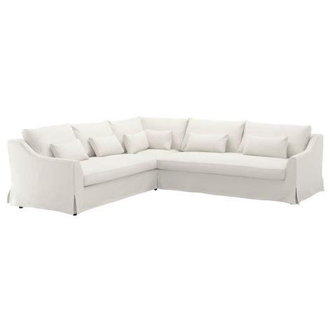 ikea knislinge sofa assembly 100 ikea soderhamn sofa assembly 13 best washington