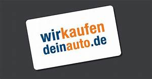 Kostenlose Kfz Bewertung : wirkaufendeinauto gutschein f r eine kostenlose kfz bewertung ~ Jslefanu.com Haus und Dekorationen
