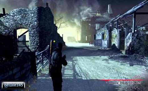 Download Sniper Elite Nazi Zombie Army 1 Game For Pc Free