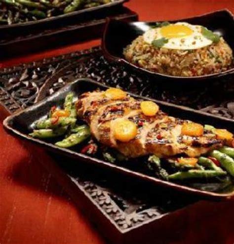 rocksugar pan asian kitchen rocksugar pan asian kitchen los 193 ngeles century city