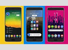 Download Latest Zooper Widget Pro 260 for Android The
