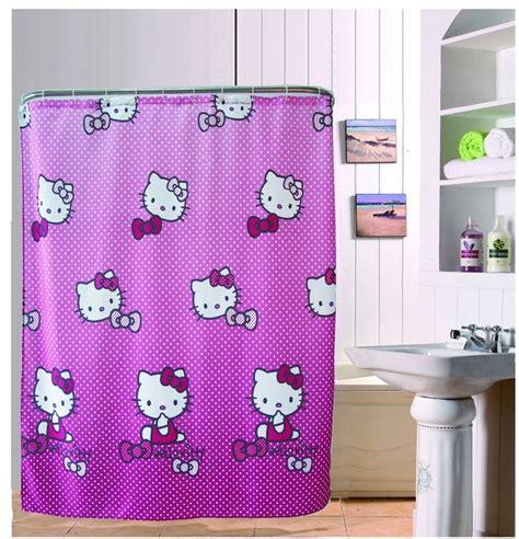 model tirai kamar mandi minimalis terbaru   ngetrend dekor rumah