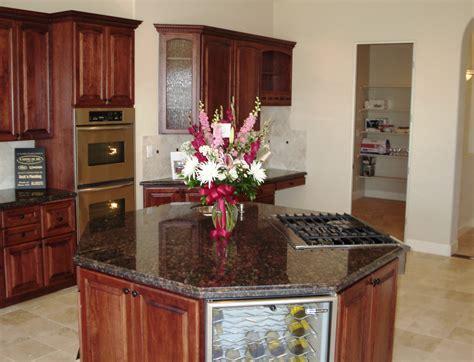 granite countertops granite fabrication plant reno