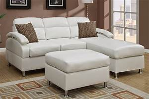 cheap sectional sofas under 300 sofa menzilperdenet With inexpensive small sectional sofa