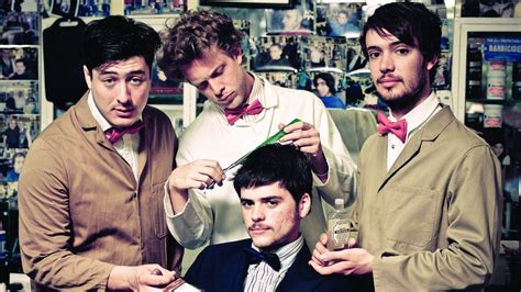 mumford sons madison square garden mumford sons violated the sacred strip club code the