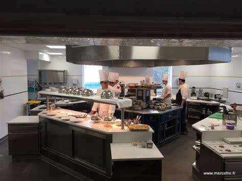 formation cuisine gastronomique reconversion professionnelle passer du rêve à la réalité