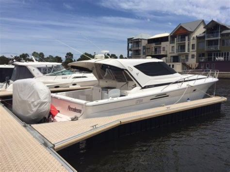 Boats Online Price Reduced by Riviera 4000 Offshore Price Reduced Power Boats Boats
