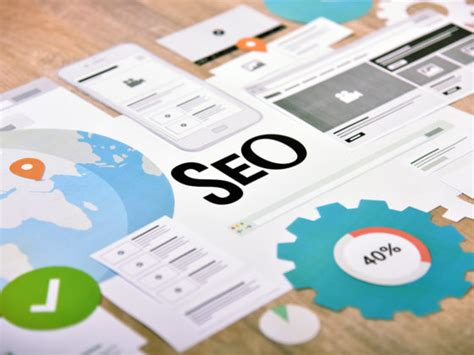 seo business definition why search engine optimization seo is important to your