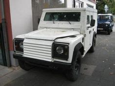 vintage armored car images armored vehicles