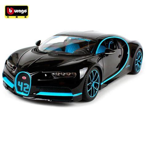 Bugatti, bugüne kadarki en pahalı otomobili olan la voiture noire'i geçtiğimiz aylarda cenevre otomobil fuarı 2019 kapsamında dünyaya tanıtmıştı. Bugatti Sports Car - Sport Cars Modifite
