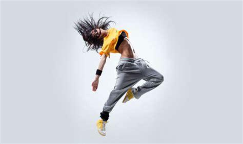 Espace Dance - Ecole de danse à Six fours - Ecole de danse ...