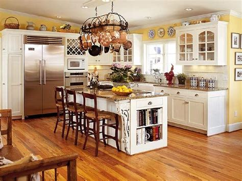 best 25 yellow kitchen walls ideas on yellow