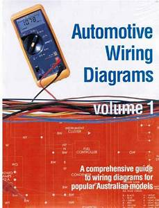 Weebly Free Ford Wiring Diagrams