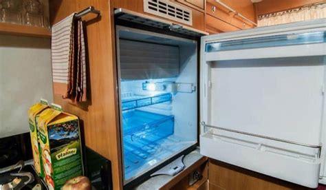 refrigerator volt rv refrigerators fridge electric convert brand wine icebox versa vice bottle camper norauto travel battery trailer right motorhome