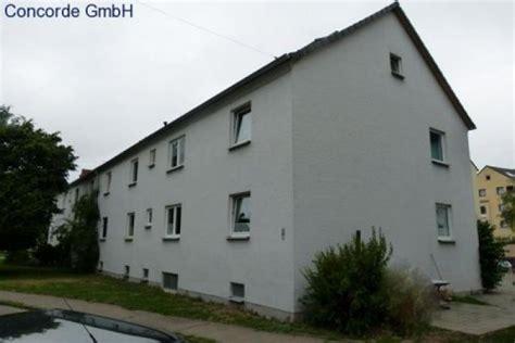 Wohnung Mieten Augsburg Herrenbach by Immobilien Meitingen Ohne Makler Homebooster