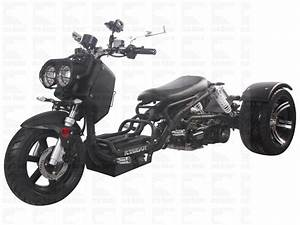 150cc  Air Cooleded  Single Cylinder  4
