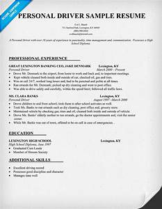 cdl truck driver resume 2017 2018 best cars reviews With truck driver resume search