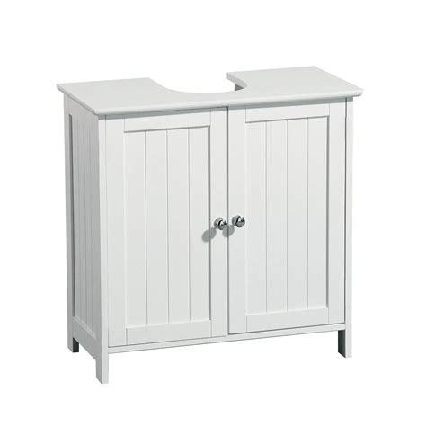 Sink Cupboard Bathroom by 37 Sink Cupboard Tidy Bathroom Cabinet Organization