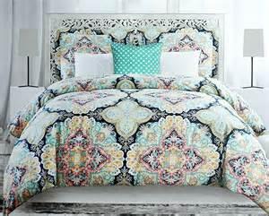 Bedding King Luxury Image