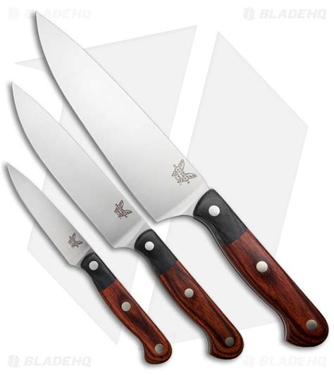 what are kitchen knives made of best kitchen knives made in usa best free home