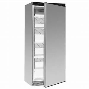 Commercial Refrigeration: Stainless Steel Commercial ...