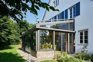 Terrasse Wintergarten Umbauen : wintergarten anbauen so geht es livvi de ~ Sanjose-hotels-ca.com Haus und Dekorationen