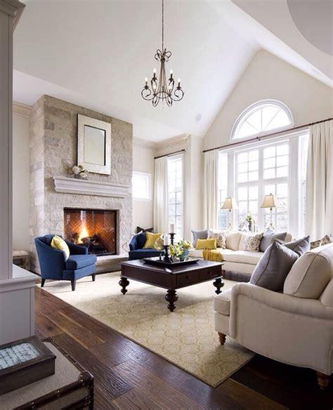 Interior Decorating Blogs Canada by Amerykański Dom I Wnętrze Amerykański Dom Co Już O Nim