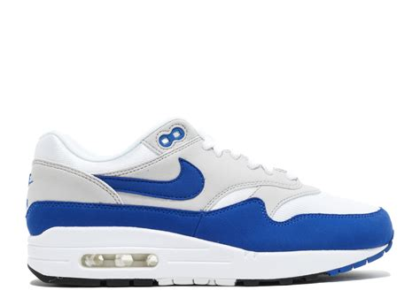 Nike Air Max 1 Anniversary White/game Royal-neutral Grey Principles Of Western Art For Sale Worcester Food Turkey Conceptual Wiki Aesthetic Visual By Lauren Truck Books Engravings Chinese