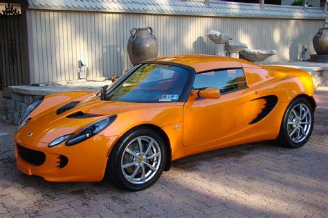 Lotus Carlton For Sale Canada 2007 Porsche 911 Gt3 Rs For