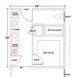 master bathroom design plans bathroom design layout free home decorating ideasbathroom interior design