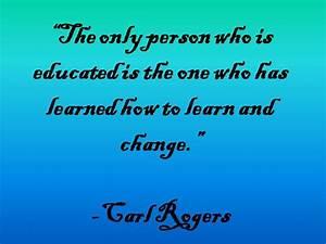 Famous Psychologists' Quotes