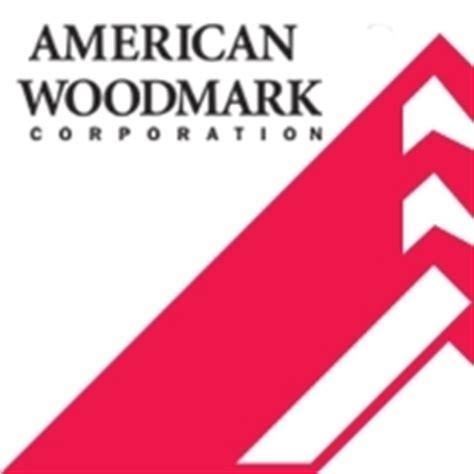 American Woodmark Cabinets Careers by Working At American Woodmark Glassdoor Ca