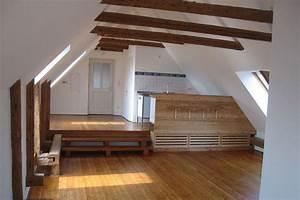 Www Mein Eigenheim De : carport home design idea ~ Lizthompson.info Haus und Dekorationen
