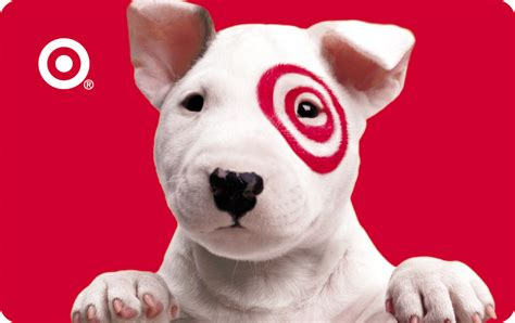 Image result for a picture of the target dog