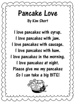 pancake day activities for the common day care 159 | a25ab4df145448c60d3023890e5741a6