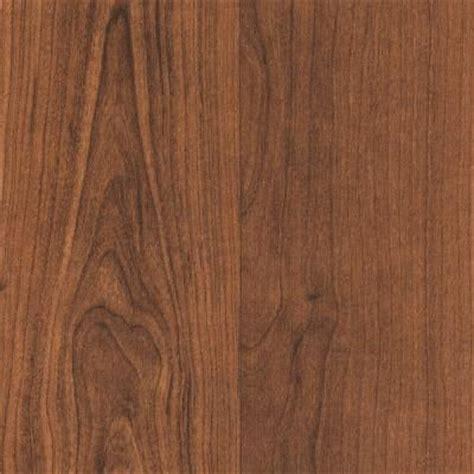 home depot flooring trafficmaster laminate flooring trafficmaster laminate flooring