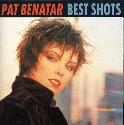 best 1990 pat benatar songs reviews credits